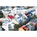 Nouryon bringt Lösung für wärmereflektierende Dachbeschichtungen auf den Markt