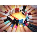 Rocka basketsockorna och uppmärksamma World Down Syndrome Day
