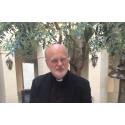 Kardinal Arborelius utnämnd till medlem av det Påvliga rådet för främjandet av de kristnas enhet