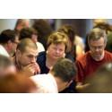 Demokratiskt entreprenörskap ger förstaplats i social utveckling
