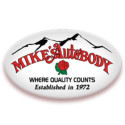 Mike's Auto Body Adds its 15th Location in Vallejo, CA