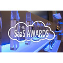 Lizer Group Winner of the Global SaaS Awards