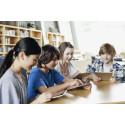Suomen SAP järjestää koodauskoulun kahdelle peruskoululuokalle Espoossa