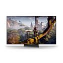 Consigue la experiencia de juego definitiva combinando un televisor Sony HDR 4K y la PlayStation®4 Pro
