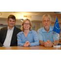 Egna mobila tjänster fokus i nytt forskningsprojekt