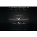 Satair Group inks five year exclusive deal with Honeywell for ADS-B
