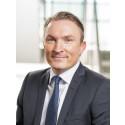 Cramos Leif Gustafsson ny styrelsemedlem i ERA