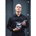 Vuoden Tarjoilija  Ronny Malmberg lähtee Zonin-elämysmatkalle Italiaan