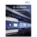 El-Kvalitets analysator