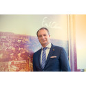 Erik Olsson Fastighetsförmedling kommenterar bostadsmarknaden 13 sept 2017