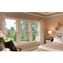 SafePoint Glass by Simonton Windows: Safety is the Point