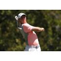 Travelers Championship på C More Golf