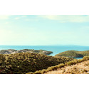 Nye reisemål på det greske fastlandet
