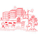 OBS! Ny lokal till lunchseminariet med Stefan Fölster om den inkluderande staden