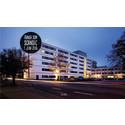 Scandic ekspanderer i Aalborg og tilfører yderligere 168 værelser til porteføljen