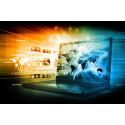 UK business leaders less aware of digital risks than European counterparts