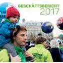 Greenpeace Energy stellt positiven Jahresabschluss vor: Gewinnausschüttung an Genossenschaftsmitglieder gestartet