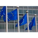 Folkhögskoleprojekt får bidrag från Europeiska Socialfonden