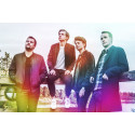 Northlight släpper ny video till singel Everlasting Sun