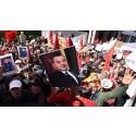 Västsahara: Marocko hotar att dra sig ur FN:s fredsstyrkor världen över