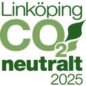 Arbetet för koldioxidneutralt Linköping 2025 växlar upp