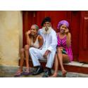 Danskere kan bo på hotelskib i Havana