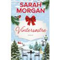 Nyhed på vej fra HarperCollins: VINTERSØSTRE af Sarah Morgan