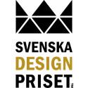 Sans nominerad till Svenska Designpriset och Svenska Publishing-Priset