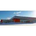 Motonet avasi uuden tavaratalon Rovaniemellä