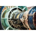 Scotland to get £8.9M Lightweight Manufacturing Centre
