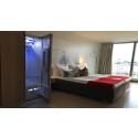 Nordic Choice Hotels erbjuder stamgästerna ny innovativ tvättjänst
