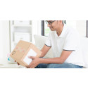 Handla med ett klick: förpackningar i den elektroniska handeln