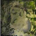 Christopher Beckman från NYC ställer ut hos Wadström Tönnheim Gallery