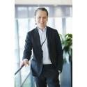 NCC väljer iStone för implementation av nytt affärssystem
