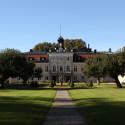Södertuna Slott vinnare av Årets Slottshotell i Sverige