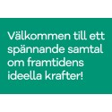 Hur socialt hållbart skulle Sverige vara utan föreningar och kooperativa företag?
