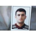 Iran: Nytt hopp för dödsdömd
