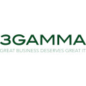 3gamma AB acquires Acando Ltd