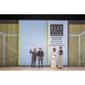 """Axor One vinder Elle Decor International Design Award for """"Bedste baddesign"""""""