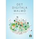 """Program """"Det digitala Malmö"""""""