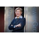 ManpowerGroup forsterker sin posisjon som Norges største bemanningsbyrå