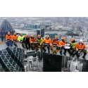 UK Construction faces Harsh  Headlines: Supply Chain News