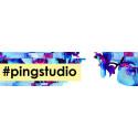 PING Studio - Olet mitä syöt