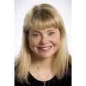 Akademidirektør Lia Leffland fylder 50