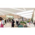 Sex nya butiker till Valbo Köpcentrum!