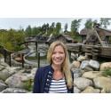 Prestigefyllt pris till Daftö Resort: I topp bland 5000 anläggningar i Europa