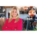 Trustly ernennt Sara Berg zum COO