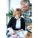 Nytt livsstilskoncept till Gävles seniorer