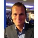 Anders Gratte går in som ägare samt i styrelsen för Lexicon IT-konsult