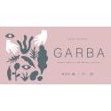 GARBA gästar LÅDAN med ekologisk lammkebab